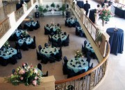 30North_Wedding_03